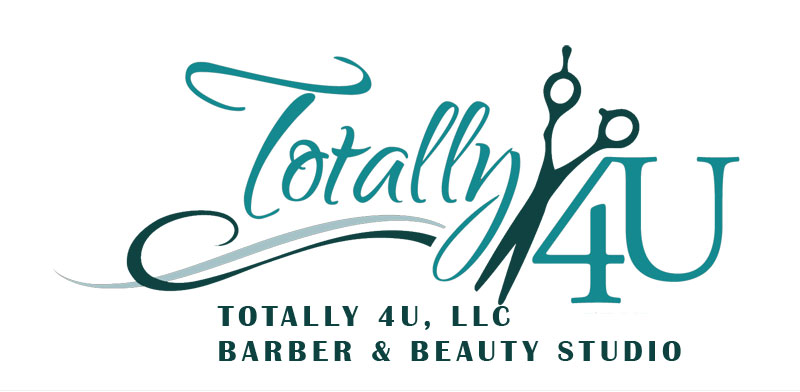 Totally 4U Hair Styling and Barber Shop